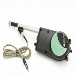 Motor Antenne Universal -...