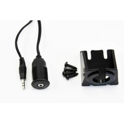 MP3-Adapter
