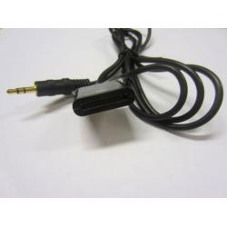 MP3-Adapter