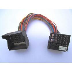 Radio Adapterkabel