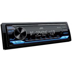 copy of Car Entertainment